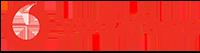Vodafone full colour Logo